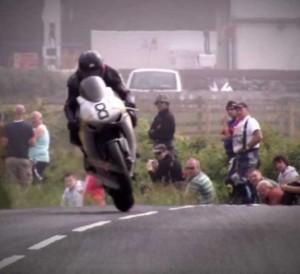 motos-acidente