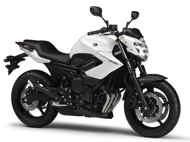 yamaha-xj6-2013